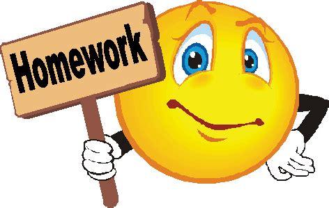 Homework Chapter 8 - Algebra 1