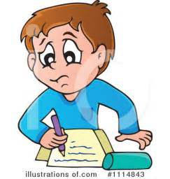 Algebra 2 chapter 5 homework answers