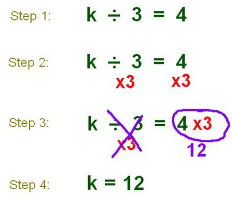 McDougal Littell Algebra 2, Chapter 5, 52, Section 52
